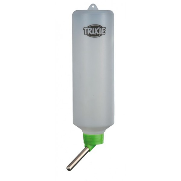 Adapator Drinki 450ml 6054
